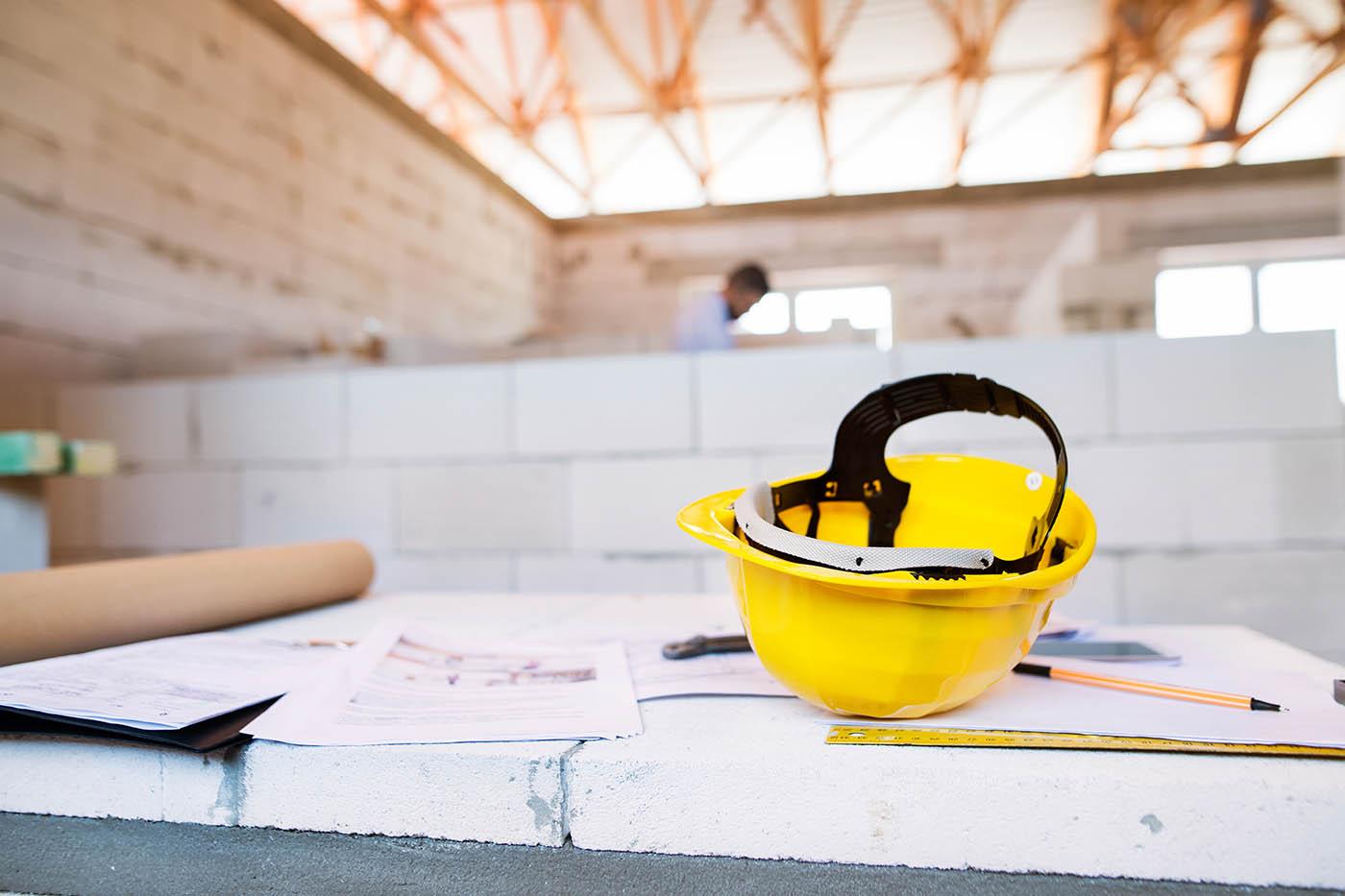 ehitusprojekti ekspertiis